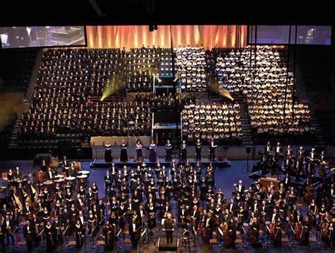 bureau de change tours orchestre symphonique de québec theatres and auditoriums