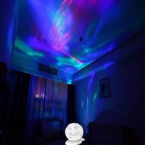 Night light ceiling reasons to buy warisan lighting
