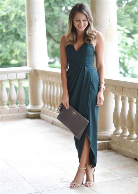 What to Wear To Wedding-Attire Guidelines for Woman u2013 WeddCeremony.Com