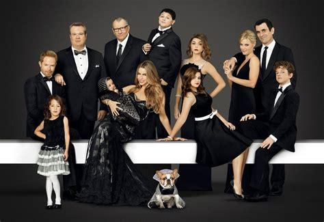 modern family episodes parispriority