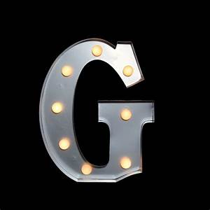 marquee light letter 39g39 led metal sign 10 inch battery With led letter lights