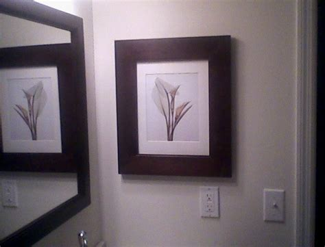 Home Depot Medicine Cabinet No Mirror by Recessed Picture Frame Medicine Cabinets With No Mirrors