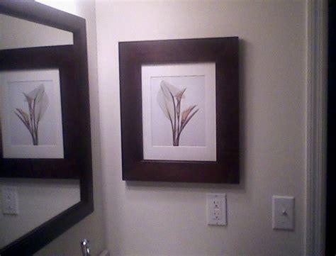medicine cabinet no mirror recessed picture frame medicine cabinets with no mirrors