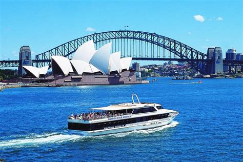 Irfan nabi, bilal ahmed & mehmeet syed brought kashmir to kashmiris of sydney with their beautiful compositions and amazing performances. Sydney Harbour Sightseeing Coffee Cruise with Premium Option 2021