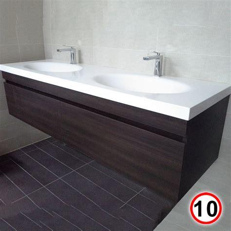 sannine bathrooms sydney bathroom custom bathroom
