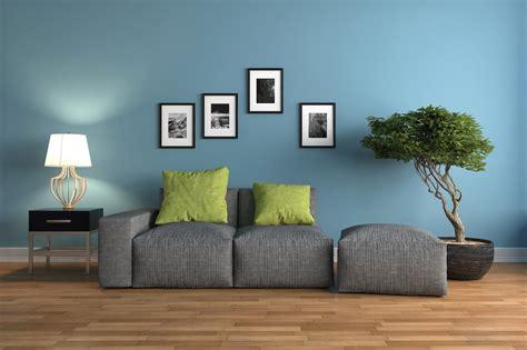 colori per muri interni pareti colorate idee per tutte le stanze
