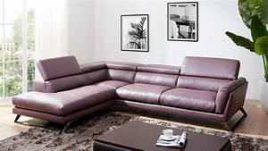 Premium leather sectional nj wim leather sectionals for Leather sectional sofa nj