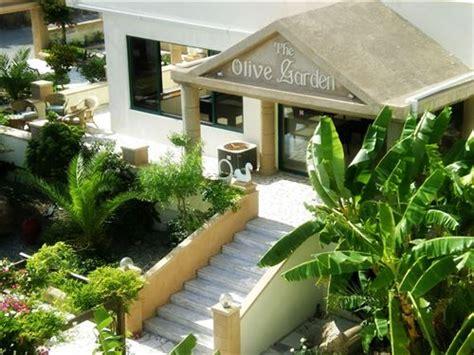 olive garden clay ny orange club olive garden grecia rodi offerta 70030