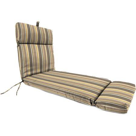 walmart chaise lounge cushions manufacturing outdoor replacement chaise lounge