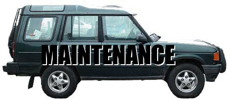 quality land rover  range rover service  repair
