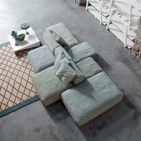 canapé bonaldo 25 best ideas about modular sofa on modular