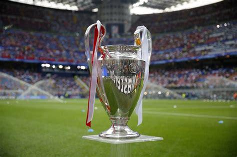 champions league  nuevos equipos en fase de grupos