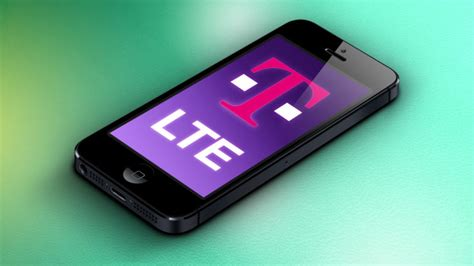 what does lte on iphone enable t mobile s lte service on your unlocked iphone What