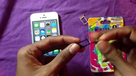 21170 how to unlock iphone 5s without sim how to r sim unlock for ios 8 0 2 8 1 8 1 2 iphone 4s 5 21170