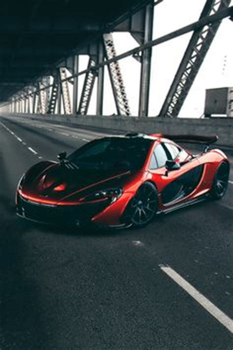 Car Toys Wallpaper For Iphone 5s by Mclaren P1 Iphone Wallpaper Mclaren P1 Iphone