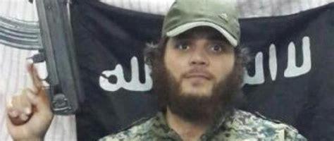 yazidi girl sold  australian isis member   iraqi dinars iraqi news