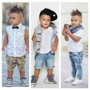 149 best Toddler boys fashionistas images on Pinterest ...