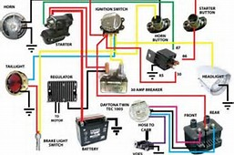 gallery msd relay wiring diagram niegcom online galerry msd relay wiring diagram