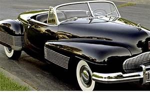 Quelle Voiture De Collection Acheter : voiture ancienne restaurer une voiture personnalis e et en parfait tat ~ Gottalentnigeria.com Avis de Voitures