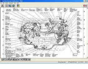 powerstroke engine diagram image similiar 2002 ford 7 3 diesel van keywords on 2000 7 3 powerstroke engine diagram