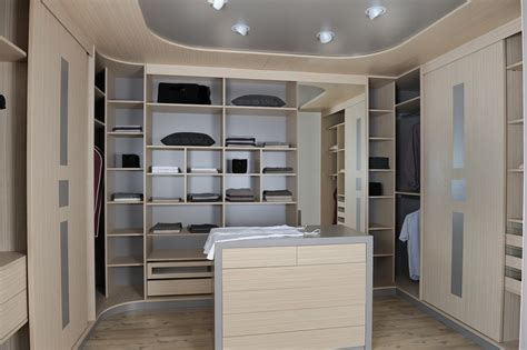 chambre à la ferme dressing cuisines couloir