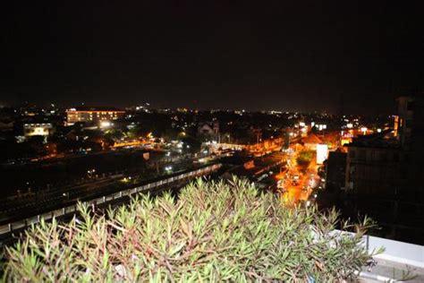 pemandangan kota jogja pemandanganoce