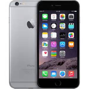how to get a free iphone 6s apple iphone 6s plus 64gb sim free smartphone space grey