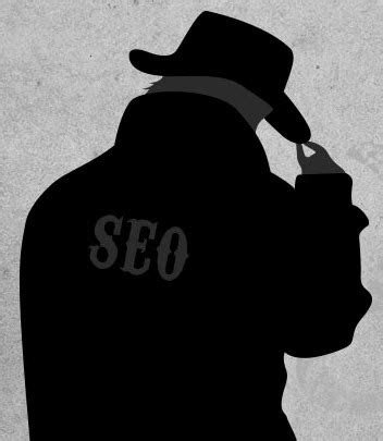 Black Hat Seo by Top 5 Black Hat Seo Techniques Use By Webmasters
