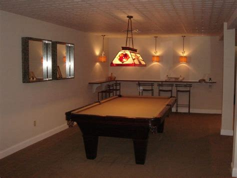 pool table in a small room 9 best images about pool table room on pinterest pool table room basement game rooms and bar