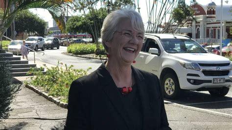 Rockhampton mayor shock resignation after conduct tribunal ...