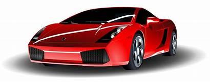 Lamborghini Svg Pixels Cartoon Sports Sport Wikimedia