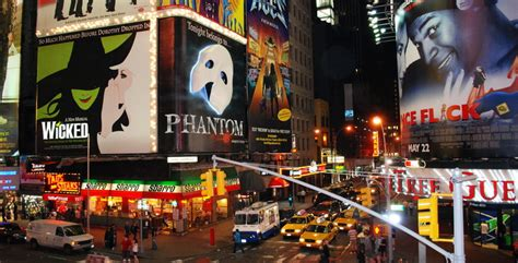Insider Guide: New York City with Kids