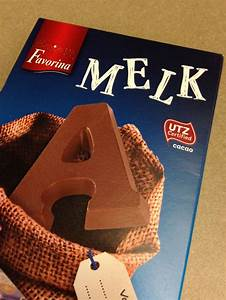 p22 stanyan bold font on favorina chocoladeletter melk With dutch chocolate letters sale