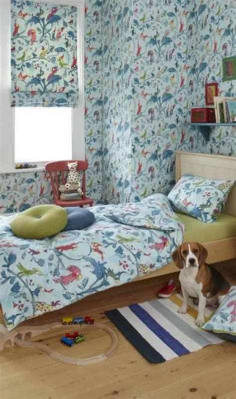 Osborne And Fabrics Upholstery by Osborne Cockatoos Fabric Interiors