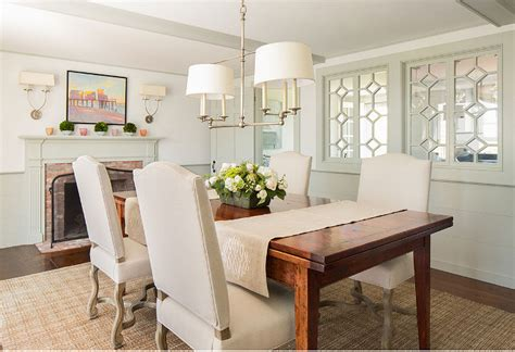 98+ [ Dining Room Color Trends 2015 ]  Explore Pantone. Versace Living Room Set. Grey Wood Living Room Furniture. Italian Leather Living Room Sets. Grey Living Room Carpet. Living Room Vase Decoration. Living Room Storage Chest. Black Leather Furniture Living Room Ideas. Low Price Living Room Sets