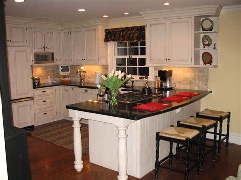 tips  refinishing kitchen cabinets  concord carpenter