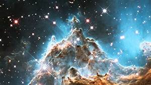 NASA Wants You To Vote For the Best Picture by Hubble ...