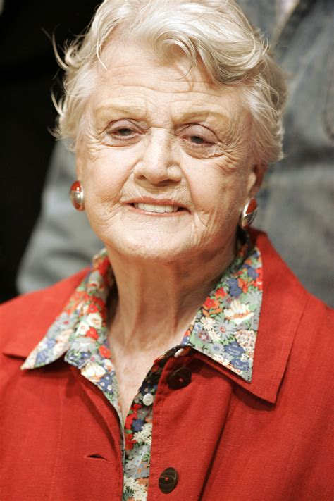 angela lansbury bruce age biography she actress wrote wikipedia murder actrices films born london wiki miss dame visitar portrait