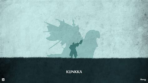 beautiful dota  posters heroes silhouette hd wallpapers