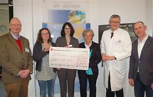 Dr Becker Rhein Sieg Klinik Nümbrecht : rhein sieg klinik euro spende an das johannes hospiz in wiehl ~ Yasmunasinghe.com Haus und Dekorationen