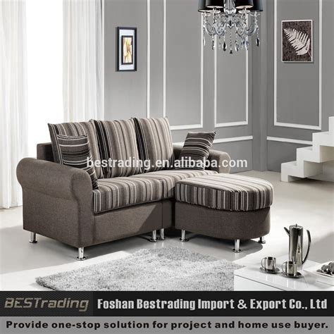 Sofa Price by Price Sofa Set Sofa Design Sweet Ons Set With Price Like