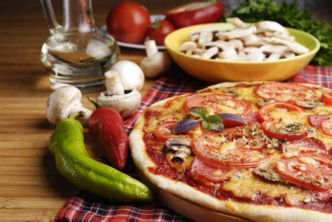 cuisine italien on cuisine a cuisine of freshness bicoastal cooks