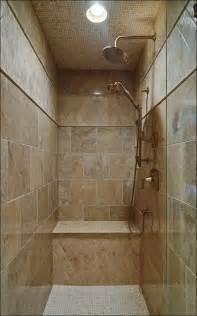 walk in bathroom shower designs best 10 shower no doors ideas on bathroom showers open showers and shower