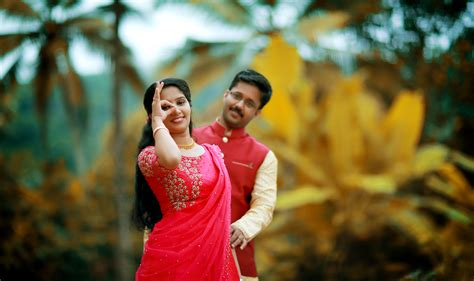 wedding film making  wedding videography kerala