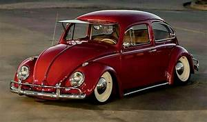Garage Volkswagen 91 : 428 besten vw tuning bilder auf pinterest vw k fer autos und kultur ~ Gottalentnigeria.com Avis de Voitures