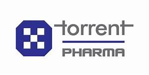 Job Opening in Quality Control @ Torrent Pharma Ltd ...