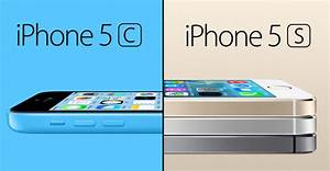 Iphone 5s and 5c launch in indonesia but they39re pricey for Iphone 5 cost 800 good twitter