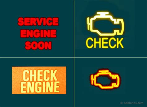 2006 honda accord check engine light check engine light what to check common problems repair