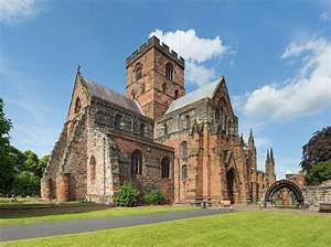 Carlisle – Travel guide at Wikivoyage