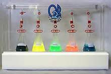 Bar A Oxygene : oxygen bar ~ Medecine-chirurgie-esthetiques.com Avis de Voitures